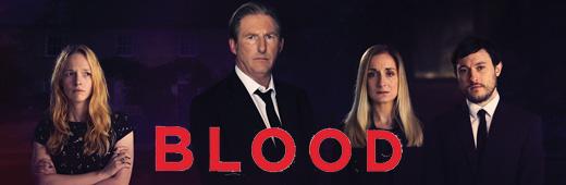 Blood UK S01E06 720p HDTV x264-KETTLE
