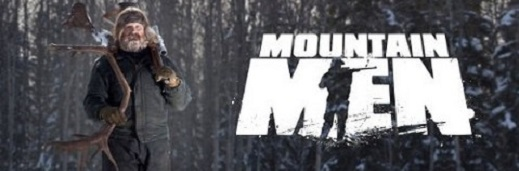 Mountain Men S02E11 HDTV x264 KILLERS