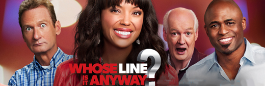 Whose Line is it Anyway US S09E08 HDTV x264 BAJSKORV