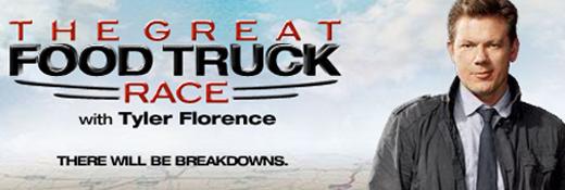 The Great Food Truck Race S04E01 WS DSR x264 NY2