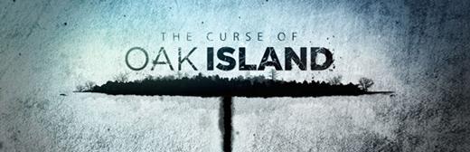 The Curse of Oak Island S06E07 HDTV x264-BATV