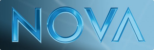 NOVA S39E19 Secrets of the Sun HDTV X264 QCF