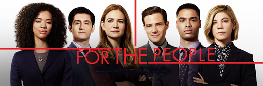 For The People 2019 S02E09 720p
