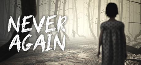 لعبة Never Again-TiNYiSO تحميل