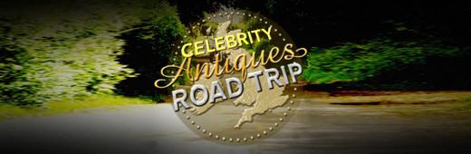 Celebrity Antiques Road Trip S08E03-E04 WEB h264-WEBTUBE