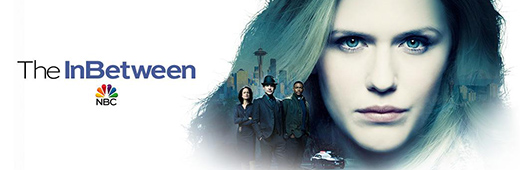 The InBetween S01E05 720p