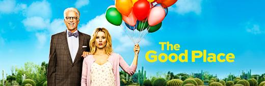The Good Place S03E13 720p
