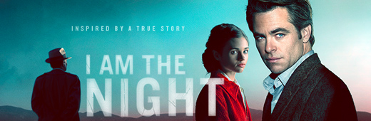 I Am the Night S01E03 1080p