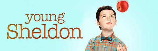 Young Sheldon S02E21 721p