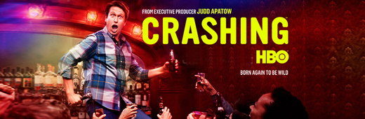 Crashing US S03E04 1080p