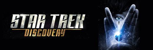 Star Trek Discovery S02E13 720p WEBRip x264-TBS