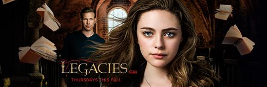 Legacies S01E09 720p