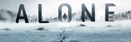 Alone S07E08 WEB-DL 480p - 720p