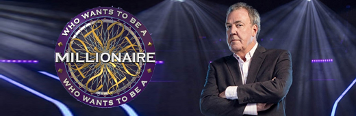 Who Wants To Be A Millionaire UK S32E01 WEB x264-KOMPOST