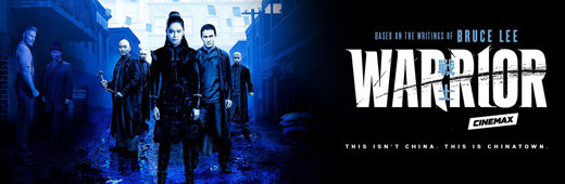 Warrior S01E07 720p