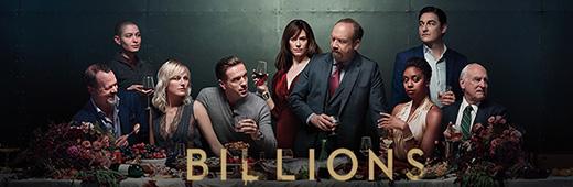 Billions S04E11 720p