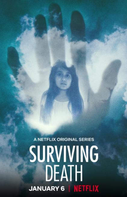 Przeżyć śmierć / Surviving Death (2021) Sezon 01 MULTi.1080p.NF.WEB-DL.DDP5.1.x264-OzW | LEKTOR i NAPiSY PL