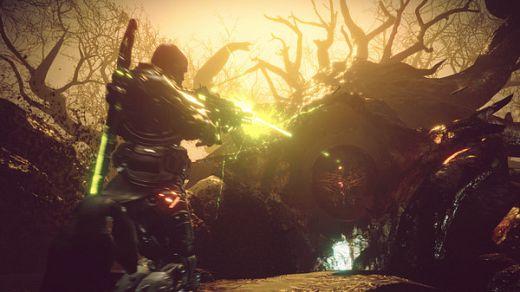 لعبة Immortal Unchained Mask Pain-CODEX