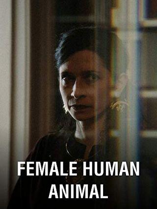 تحميل فيلم Female Human Animal
