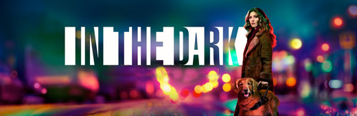 In the Dark 2019 S01E06 720p