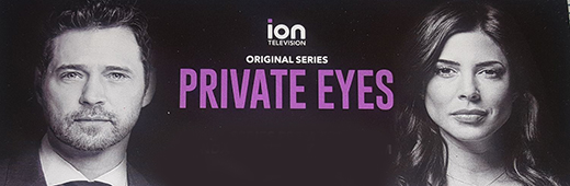 Private Eyes S03E08 720p
