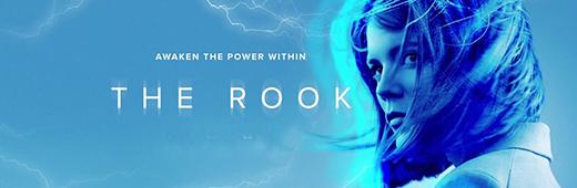 The Rook S01E07 720p
