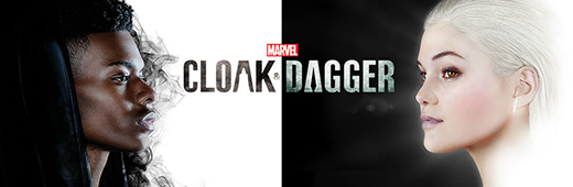 Marvels Cloak and Dagger S02E07 720p