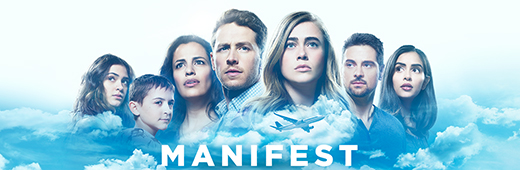 Manifest S01E15 720p