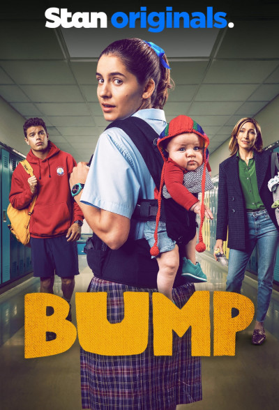 Bump Season 1