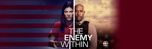 The Enemy Within S01E11 720p