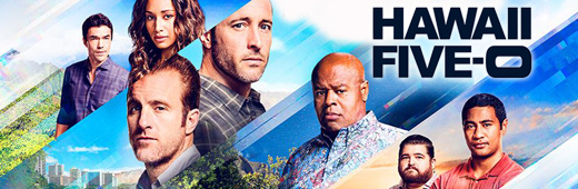 Hawaii Five-0 2010 S09E25 720p