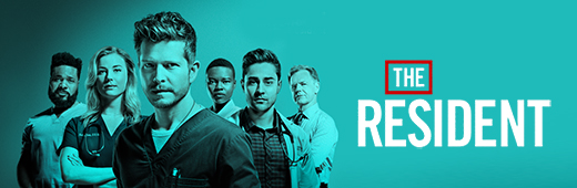 The Resident S02E20 720p