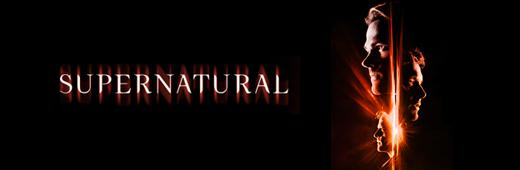 Supernatural S14E11 720p