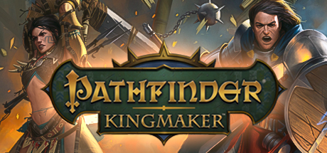 Pathfinder Kingmaker v1.1-CODEX