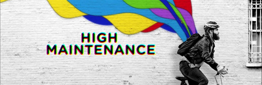 High Maintenance S03E04 1080p