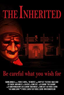 The Inherited 2015