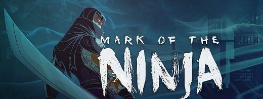 Mark of the Ninja Remastered Update v20181105-CODEX