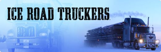 Ice Road Truckers S07E11 HDTV x264 KILLERS