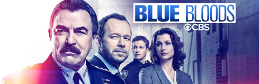 Blue Bloods S09E22 720p